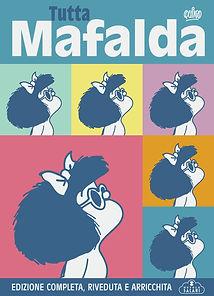 Tutta Mafalda 2020_COP.jpg