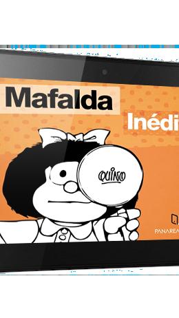 mafalda-inedita.png