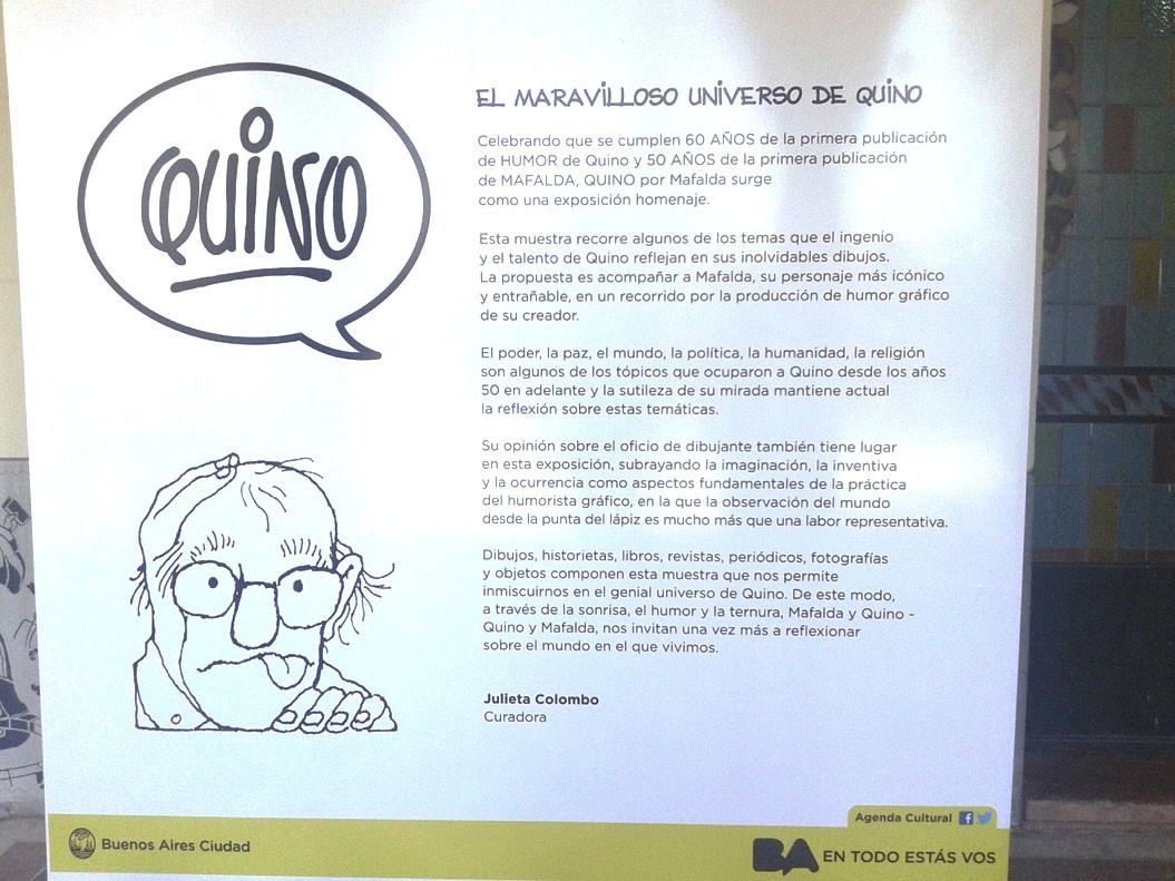 Quino_por_Mafalda_2.jpg