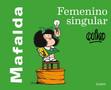 Cover_Mafalda_Femenino_Mx.jpg