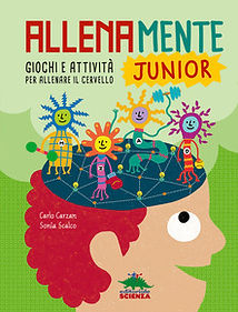 cover_Allenamente_Junior.jpg