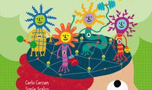 Allenamente junior. Giochi e attività per allenare il cervello di Carlo Carzan e Sonia Scalco