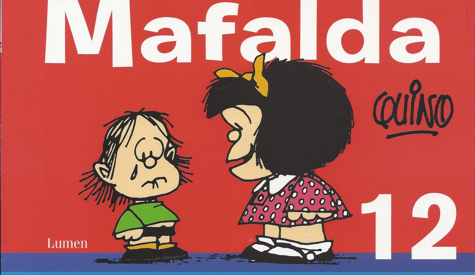 Mafalda-12.jpg
