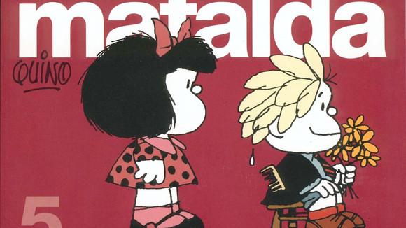 Mafalda_spagna6.jpg