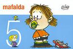 argentina_mafalda_5.jpg
