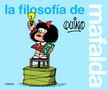 Cover_Filosofía.jpg
