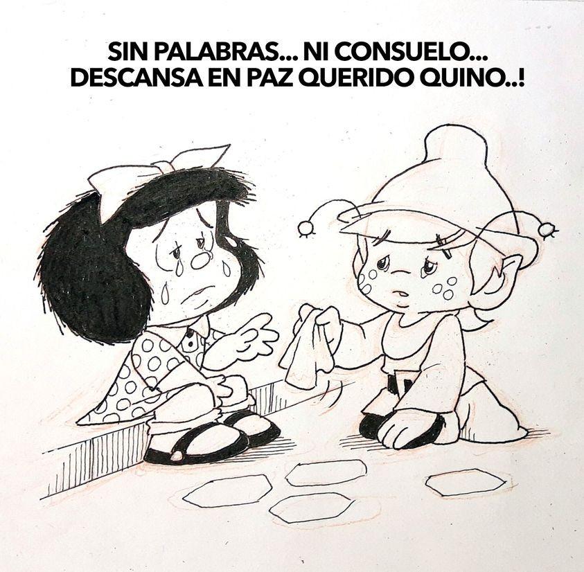 Jorge De los Ríos