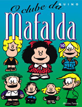 mafalda-10-brasil.jpg