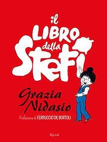 Il_Libro_della_Stefi.jpg