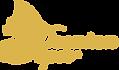 logo-premium-paper .png
