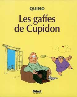 Les Gaffes de Cupidon.jpg