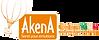 logo_akena_3.png