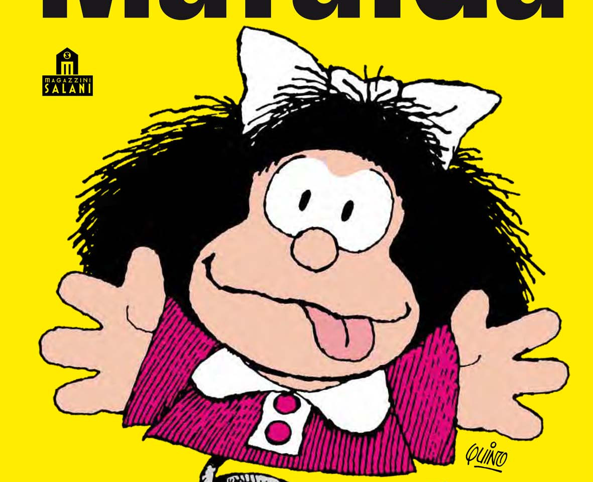 cover_C'era_una_volta_Mafalda.jpg