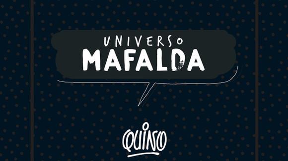 Tapa Universo Mafalda.jpg