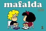 Brasil-mafalda-1.jpg