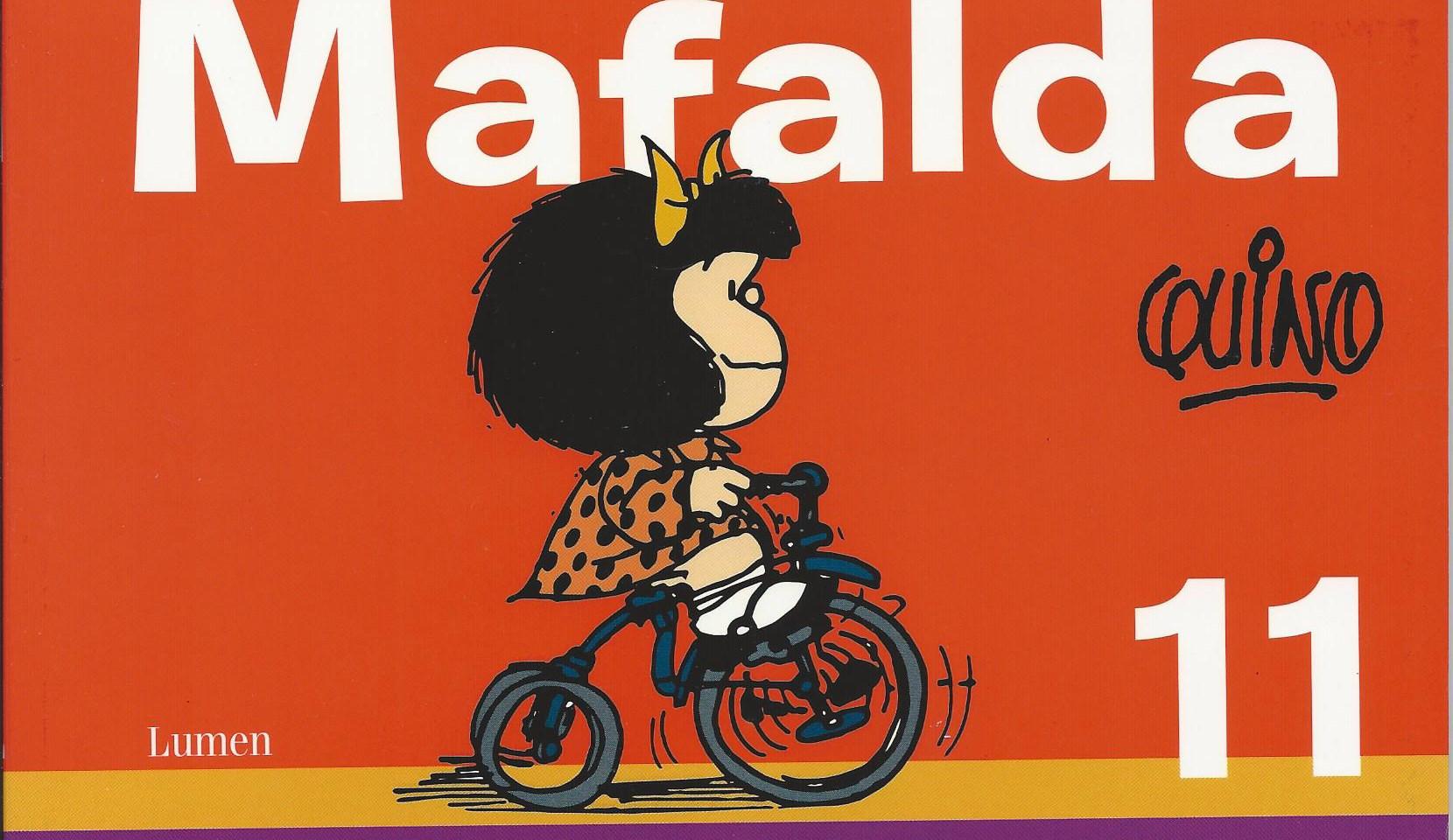 Mafalda-11.jpg