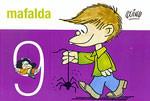 argentina_mafalda-_.jpg