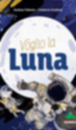 VOGLIO LA LUNA_cop.jpg