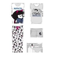 Mafalda1-200x200