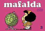 Brasil-mafalda-3.jpg