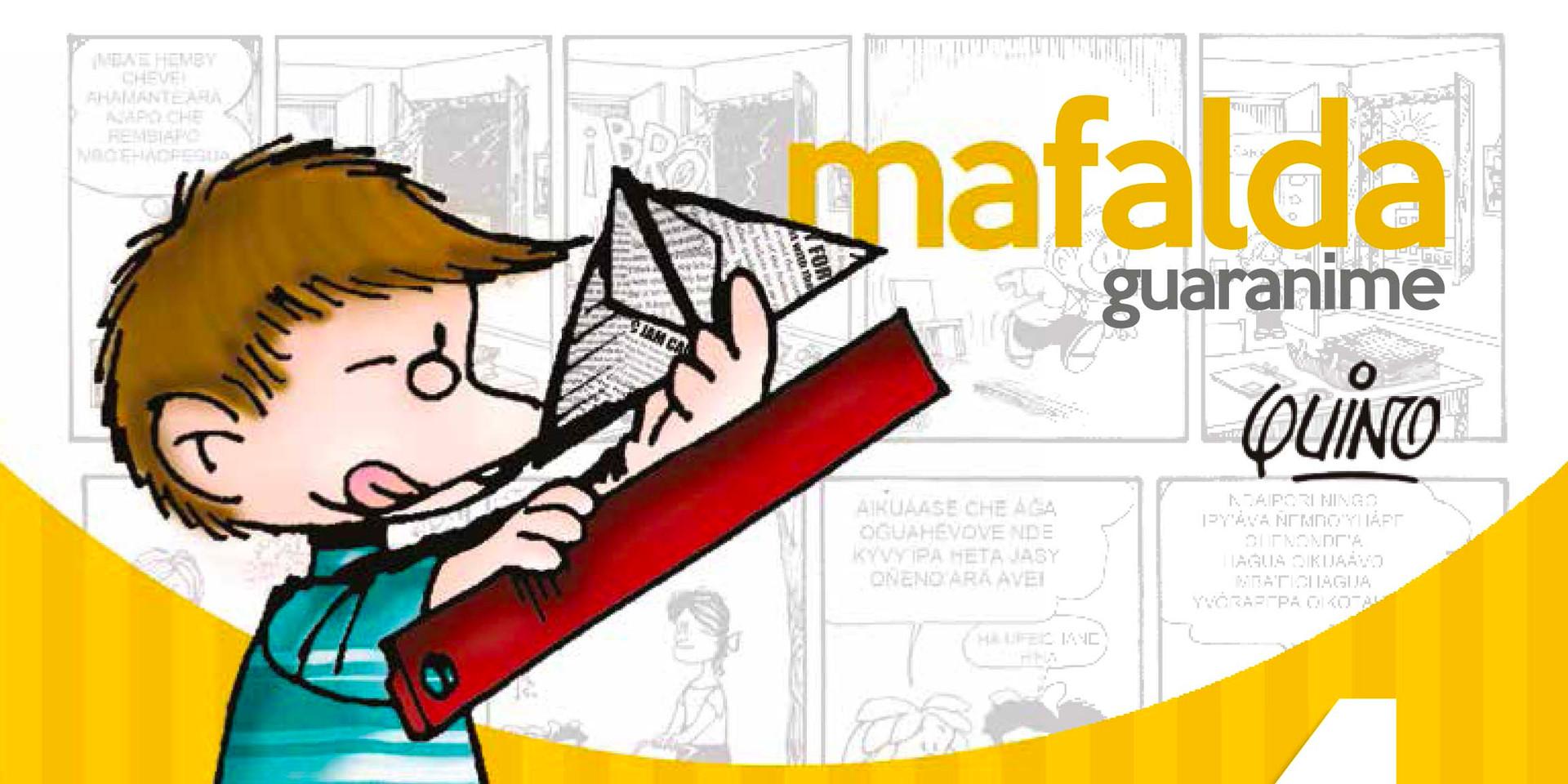 Mafalda_Tomo4_Final-1.jpg