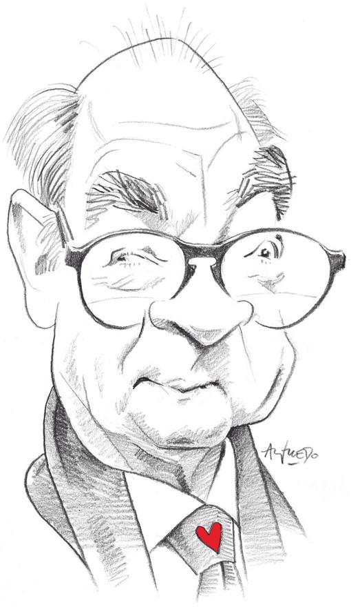 Alfredo Sábat