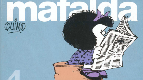 Mafalda_spagna5.jpg