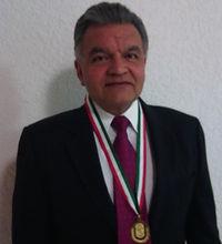 Enrique Desfassiaux