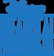 Disney_Theatrical_Productions_logo.svg.p