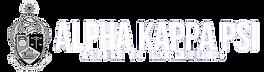 cropped-bw-akpsi-logo-1.png