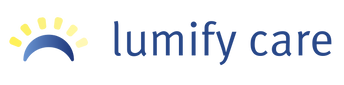 lumify_logo_color.png