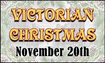 Victorian Christmas Graphic.jpg
