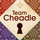 thumbnail_TC Logo Update 3.jpg