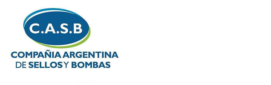 COMPAÑIA ARGENTINA DE SELLOS Y BOMBAS