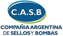 REPARACION DE BOMBAS EN ARGENTINA
