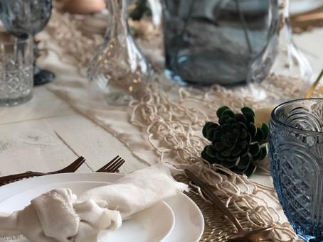 List a wedding package in 7 simple steps