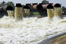 Venta de bombas sumergibles para lagos , lagunas , rios , inundaciones y desbordes