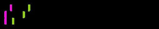 FSCCCF_logo_colour_rgb_positive_ENG_FRE.