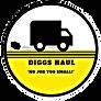 Diggs%20Haul%20(1)%20(1)_edited.png