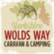 logo-wolds.png