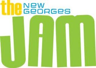 jam.NG_preview.jpg