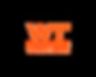 Inertia_Clients_WT.png