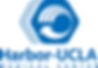 HUCLA-logo.png