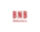 Inertia_Clients_BNB.png