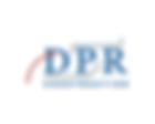 Inertia_Clients_DPR.png
