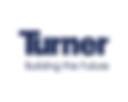 Inertia_Clients_Turner.png