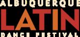 Albuquerque-Latin-Dance-Festival-Logo.pn