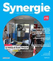 SYNERGIE #15 p1.jpg