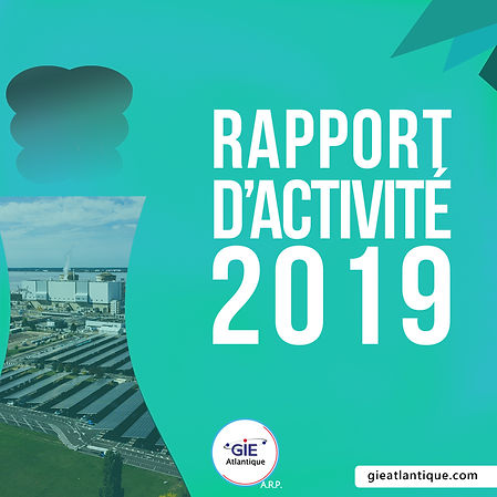 Rapport_d'activité_2019_p1.jpg