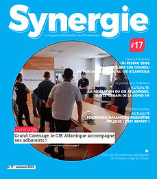 SYNERGIE #17 p1.jpg